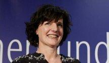 Buchpreis der Wiener Wirtschaft für Doris Knecht