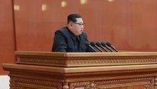 Nordkorea verkündete Atom- & Raketenteststopp