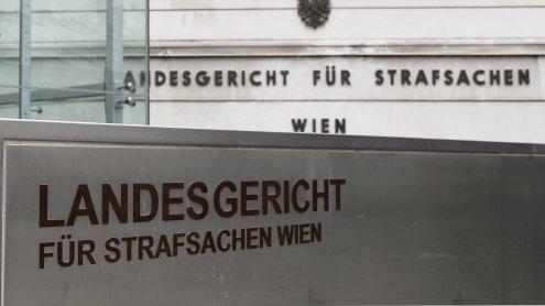 Prozess um Auftragsmord endete ohne Urteil: Mann auf freiem Fuß