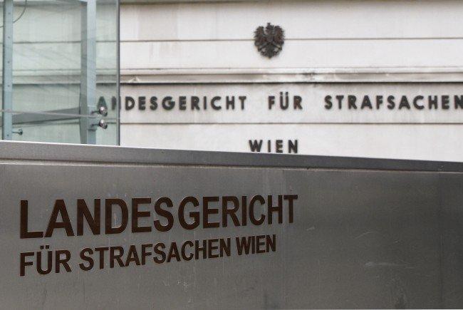 Der 19-jährige IS-Terrorist aus Wien will das Urteil nicht akzeptieren.