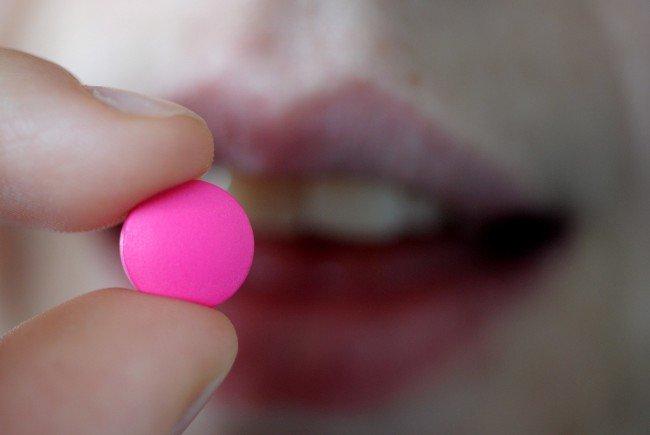 Forscher fanden jetzt heraus, dass Ibuprofen das Risiko für Herzstillstand erhöhen soll.