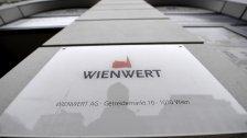 Wienwert: Totalausfall bei Forderungen möglich