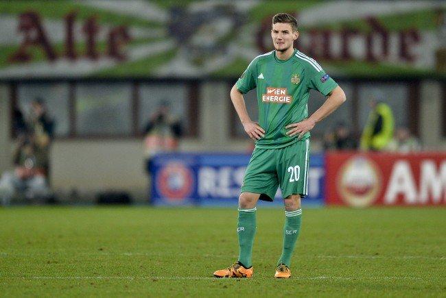 Hofmann wurde bis Sommer 2022 verlängert.