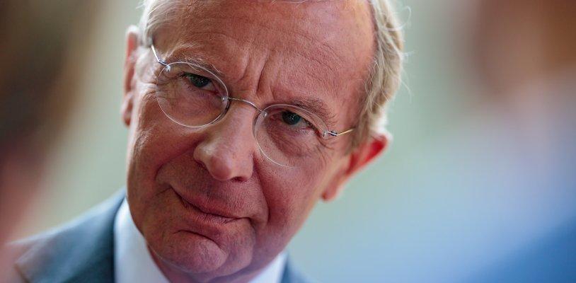 Salzburg-Wahl: Das vorläufige Endergebnis