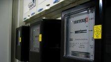 Stromzähler: Umstellung auf Smart Meter startet