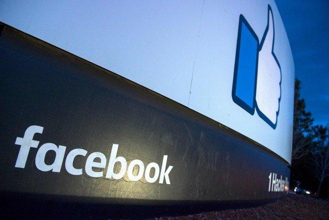 In Österreich sind potentiell mehr als 33.000 Facebook-User vom Datenleak betroffen.