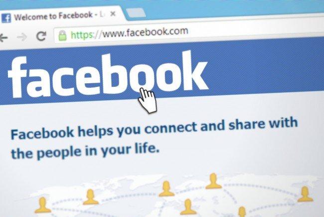 Die meisten Österreicher wollen Facebook treu bleiben.