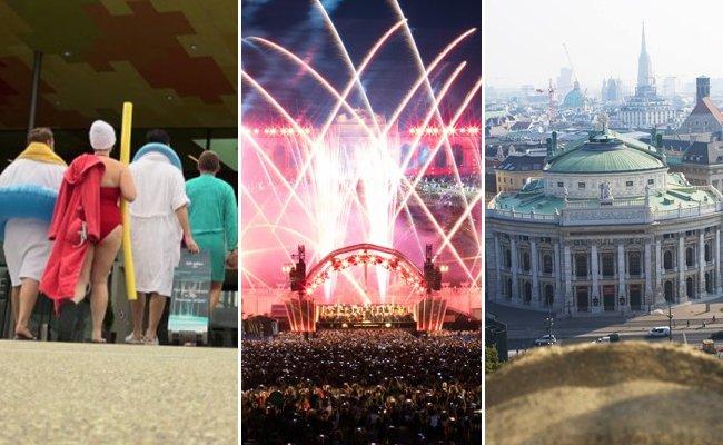 umsonst festival 2018
