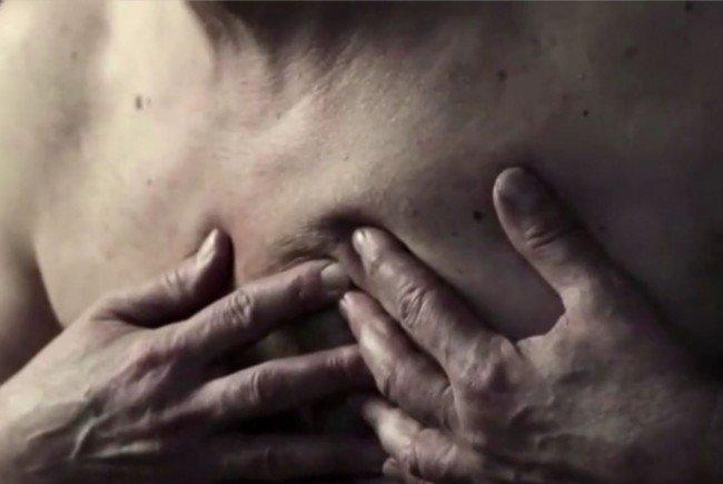 Symptome für bevorstehenden Herzinfarkt: Worauf ihr achten solltet
