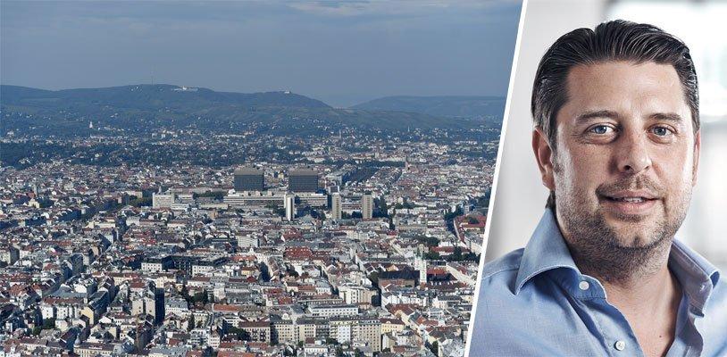 So wird der Ausbau des U-Bahn-Netzes den Wiener Immobilienmarkt verändern