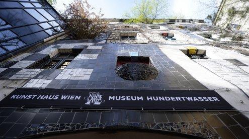 """Wiener Fotografiefestival """"Eyes On"""" mutiert 2019 zu """"Foto Wien"""""""
