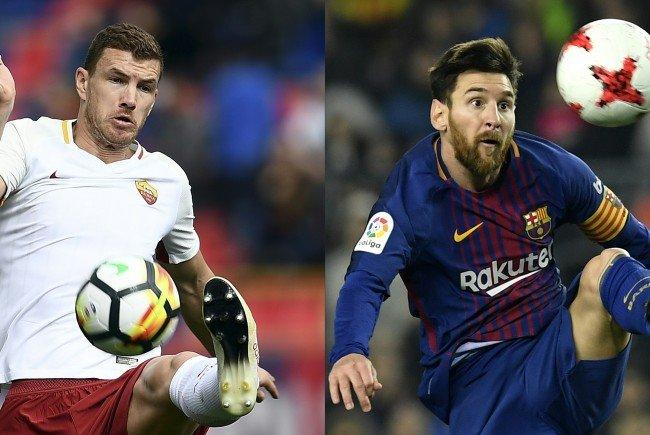fußball heute barcelona