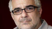 Wiener Kabarettist Michael Niavarani wird 50