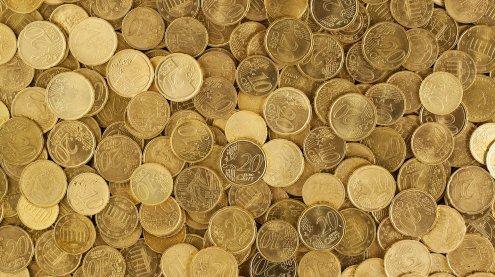 WKÖ: Österreich mit 1.500 Euro Mindestlohn Vizeeuropameister