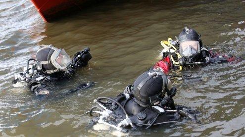 Oberösterreich: 19-jähriger Mann wurde tot im Mondsee gefunden