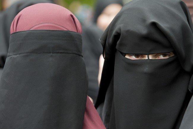 In Bezug auf antimuslimischen Rassismus gibt es immer mehr Vorfälle in Österreich.