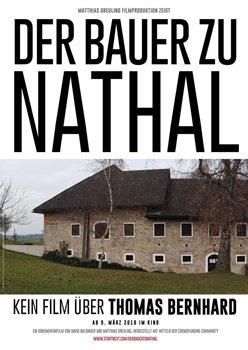 Der Bauer zu Nathal – Kein Film über Thomas Bernhard – Trailer und Kritik zum Film