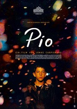 Pio – Trailer und Kritik zum Film