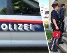 Herzinfarkt: 82-Jähriger in Wien-Landstraße reanimiert