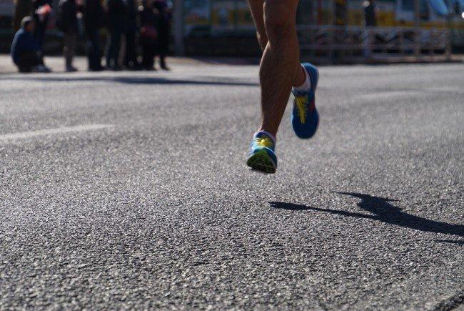 """Der """"Run 15"""" sorgt am Sonntag für Straßensperren in Wien."""