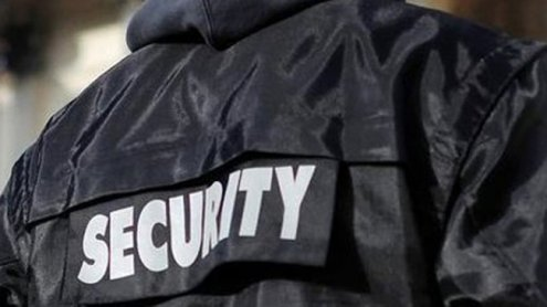 Kritik: Security-Mitarbeiter haben im Ernstfall oft keine Ahnung