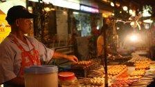 Einzigartige Kulinarik: Die Thai-Küche