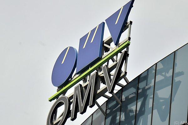 OMV-Gazprom-Deal stößt auf Widerstand
