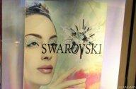 Swarovski unter weltgrößten Luxusgüterkonzernen