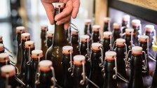 Lignano: Österreicher nach Alkoexzess verbannt