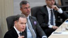 SPÖ-Kritik an Ausnahme-Wegfall in Terror-Paragraf