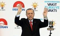 Erdogan verspricht bessere Beziehungen zur EU