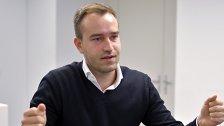 Salzburger ÖVP segnet Koalitionspakt ab
