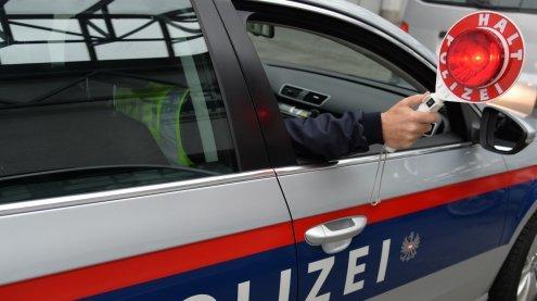polizistin angeschossen köln