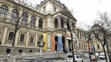 Sozialtopf der ÖH Uni Wien hilft Studierenden