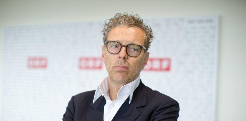 ORF: Wiener Stiftungsrat gegen Steger