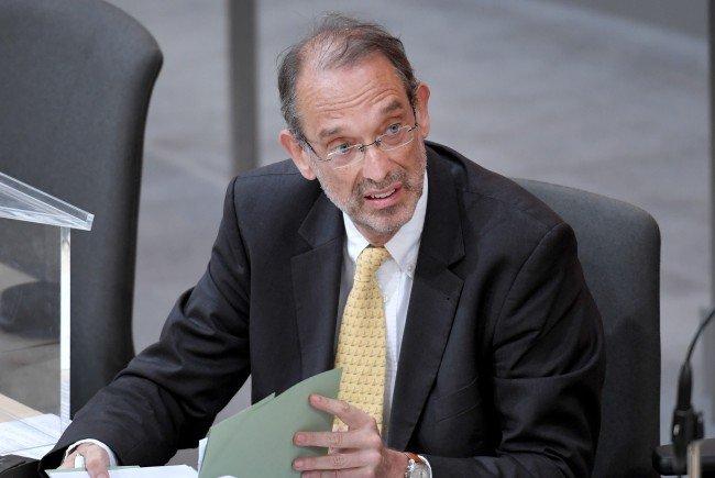 Die Stadt Wien hat zahlreiche Fragen an Bildungsminister Heinz Faßmann.