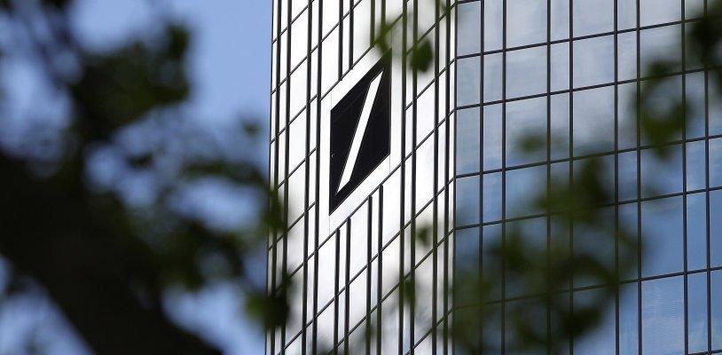 Deutsche Bank streicht 10.000 Jobs - auch zahlreiche Wiener Mitarbeiter betroffen