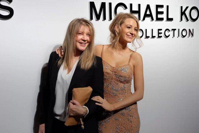 Das sind die Eltern der größten Hollywood-Stars