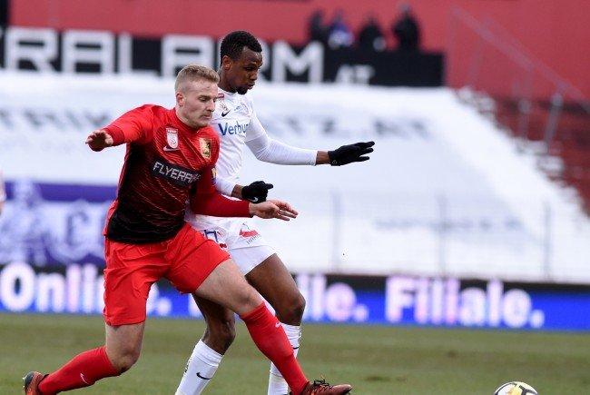 LIVE-Stream und TV-Übertragung zum Spiel Austria Wien gegen Admira Wacker.