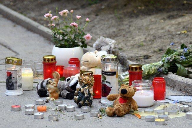 Mord an Mädchen (†7): Nachbar (16) gesteht Tat
