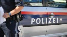 Wien: 17-Jähriger mit 88 Ecstasytabletten erwischt