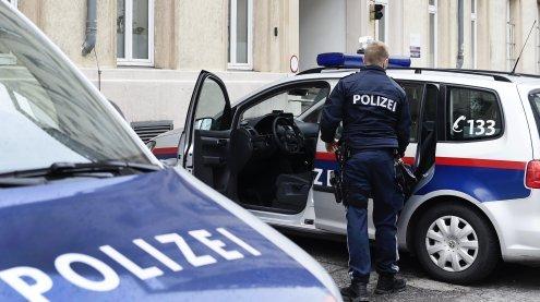 Messerattacke in Favoriten: Frau getötet, ein Verdächtiger gefasst