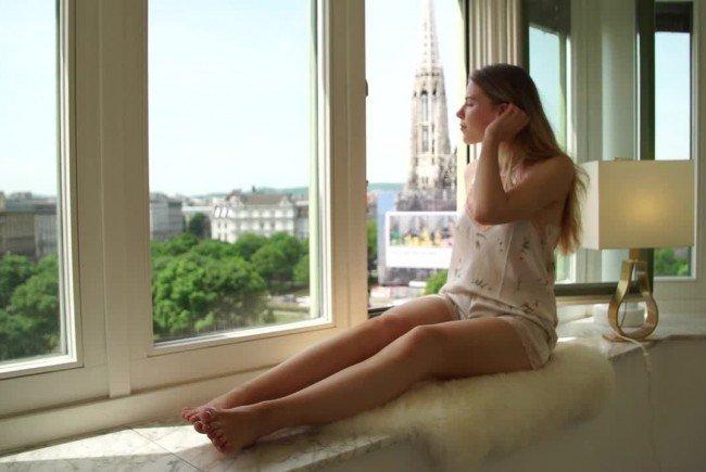 Bequem, aber sexy: Die Dessous-Trends des Sommers