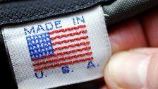 EU-Gegenzölle im Streit mit USA treten in Kraft