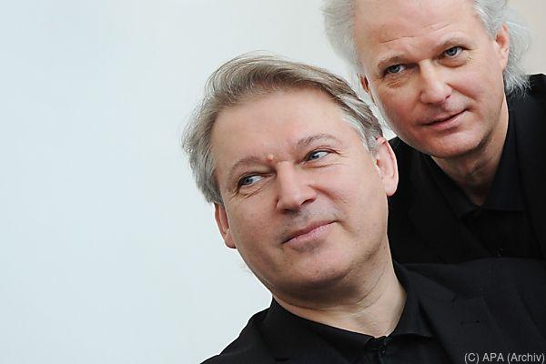 Kutrowatz-Brüder bleiben im Burgenland