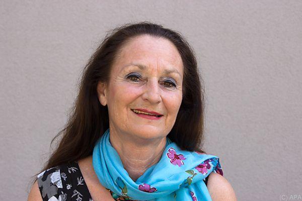 Der Wittgenstein-Preis geht u.a. an Ursula Hemetek