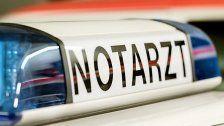 Absturz von Segelflieger in Salzburg: Ein Toter
