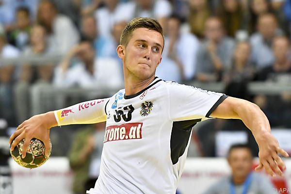 Nikola Bilyk und Co wollen zur WM