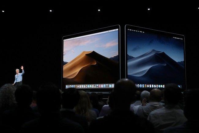 Apple macht Siri schlauer und seine Computer-Uhr nützlicher