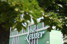 Deal steht: Benko kauft Möbelhäuser Kika & Leiner